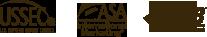 美国大豆出口协会